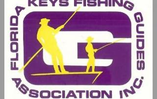 Florida Keys Fishing Guides Association