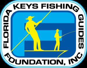 Florida Keys Fishing Guides Foundation